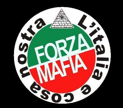 forza_mafia